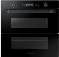 Samsung NV75R5641RB/OL