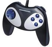 Thrustmaster Firestorm Digital 3 TH-2960626