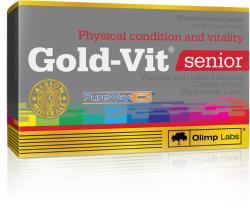 Olimp Sport Nutrition Gold-Vit senior (30 tab. )