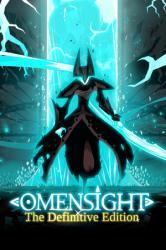 Spearhead Games Omensight [Definitive Edition] (PC)