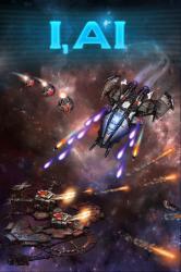 Satur Entertainment I, AI (PC)