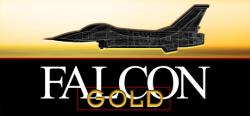 Retroism Falcon Gold (PC)
