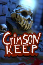 Merge Games Crimson Keep (PC)
