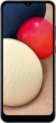 Samsung Galaxy A02s 64GB 4GB RAM Dual