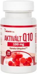 Netamin Q10 Coenzyme (30 caps. )