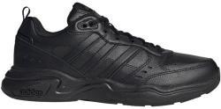 Adidas EG2656 Negru