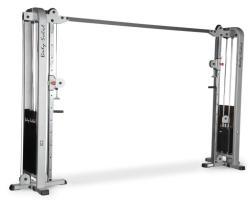 Body-Solid SCC-1200G/1