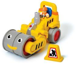 WOW Toys Riley, Az Úthenger