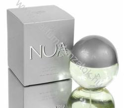 Chat D'Or Nuage EDP 100ml