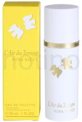 Nina Ricci L'Air du Temps Travel Edition EDT 30ml