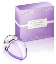 Bvlgari Omnia Amethyste Jewel Charms EDT 25ml
