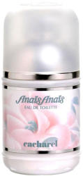 Cacharel Anais Anais EDT 20ml
