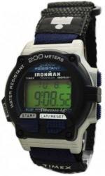 Timex T62962