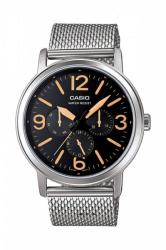 Casio MTP-1338D