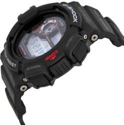 Casio G-9300