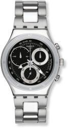 Swatch YCS545