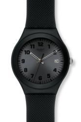 Swatch YGB4007