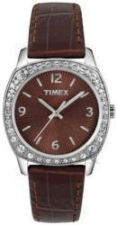 Timex T2N071