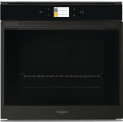 Whirlpool W9OM24S1PBSS W Collection