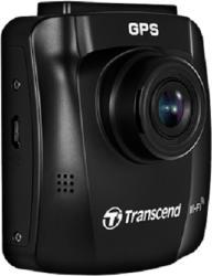 Transcend DrivePro 250 (TS-DP250A-32G)