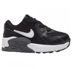 Nike Pantofi Sport Nike Air Max Excee TD - 18.5 - trainersport - 195,00 RON