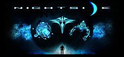 Omnidream Creations Nightside (PC)