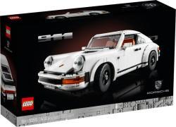 Vasarlas Lego Creator Porsche 911 10295 Lego Arak Osszehasonlitasa Creator Porsche 911 10295 Boltok