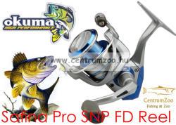 Okuma SAFINA PRO SNP 6000