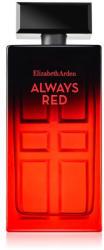 Elizabeth Arden Always Red Door EDT 100ml Tester