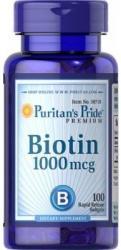 Puritan's Pride Puritan s Pride Niacin 100 mg 100 tabs