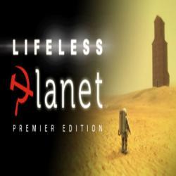 Serenity Forge Lifeless Planet [Premier Edition] (Xbox One)
