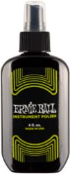 Ernie Ball 4223 Guitar Polish - gitarcentrum
