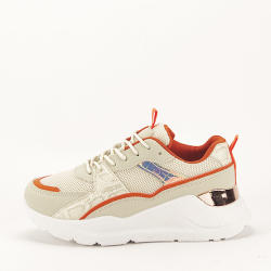 SOFILINE Sneakers bej Simona (3477 BEIGE -38)