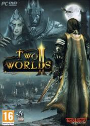 TopWare Interactive Two Worlds II Soundtrack (PC)