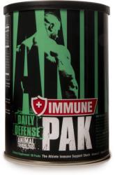 Universal Nutrition Animal Immune Pak 30 packs - suplimente-sport