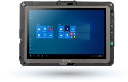 Getac UX10 G2 256GB 10.1 UM91Z4VIXKXX