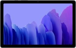 Samsung Galaxy Tab A7 T505 10.4 64GB LTE