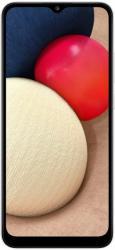 Samsung Galaxy A02s 32GB Dual (A025F)