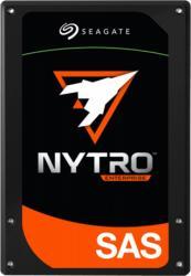 Seagate 2.5 Nytro 2532 (XS960LE70124)