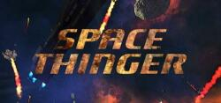 Wytchlight Space Thinger (PC)