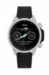 VIITA Active HRV Adventure
