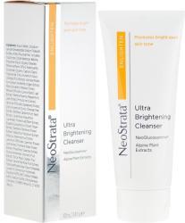 NeoStrata Cremă de față - Neostrata Enlighten Ultra Brightening Cleanser 100 ml