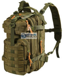 26L MACGYVER 602135 tactical backpack (602135)