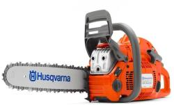 Husqvarna 455E 15-325