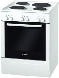 Bosch HSE720120