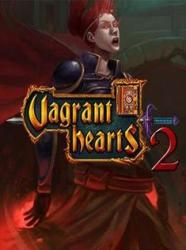 Warfare Studios Vagrant Hearts 2 (PC)
