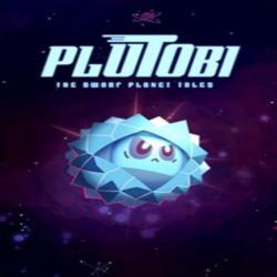 XINESS Plutobi The Dwarf Planet Tales (Xbox One)