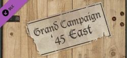 Slitherine Panzer Corps Grand Campaign '45 East (PC)