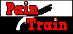 VT Publishing Pain Train (PC)