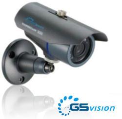 GSvision GSH-103M